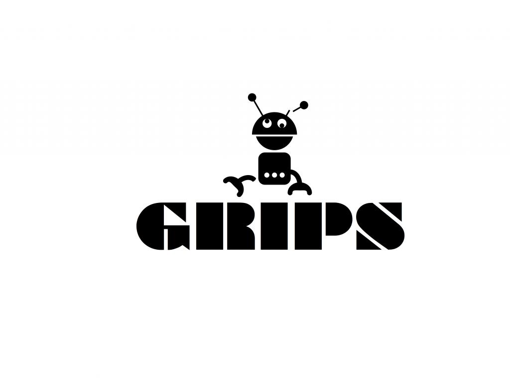 grips_logo