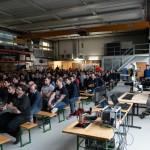 PIAAUT_Bildungsprogramm_2019_web-51